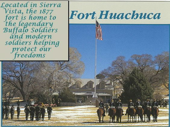 fort huachuca women For over 30 years, sierra vista little league has been a pillar of the sierra vista and fort huachuca communities located at the base of the huachuca mountains in.