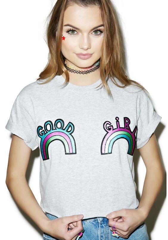 Good Girl Vs Bad Girl Makeup Good: Good Girl Clothing Stores