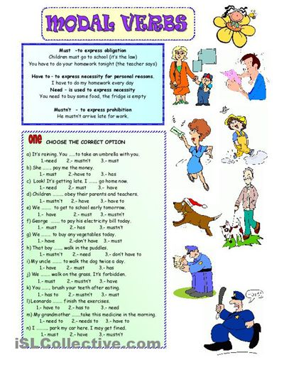 math worksheet : verbs for kids kid exercise and worksheets on ...