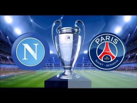 Free Soccer Picks Psg Vs Napoli I Club Brugge Vs Monaco I Psv Vs