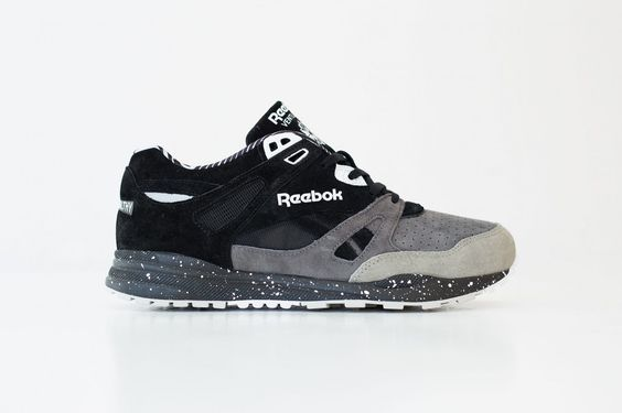 reebok-ventilator-affiliates-mighty-healthy-black-grey-white