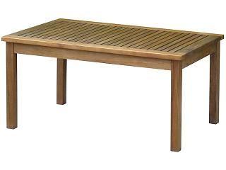Estilo antiguo tallado a mano tradicional mesa de café (EFS-T-11 ...