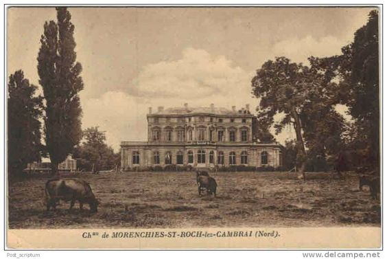 Lez chateau - Delcampe.net