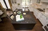 White Palmas Design Ideas, Pictures, Remodel, and Decor