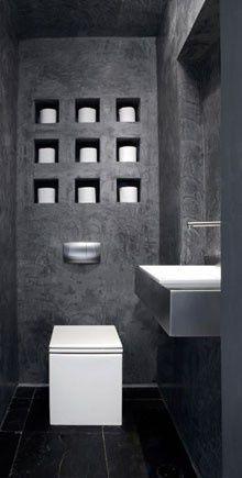 toilet (9)