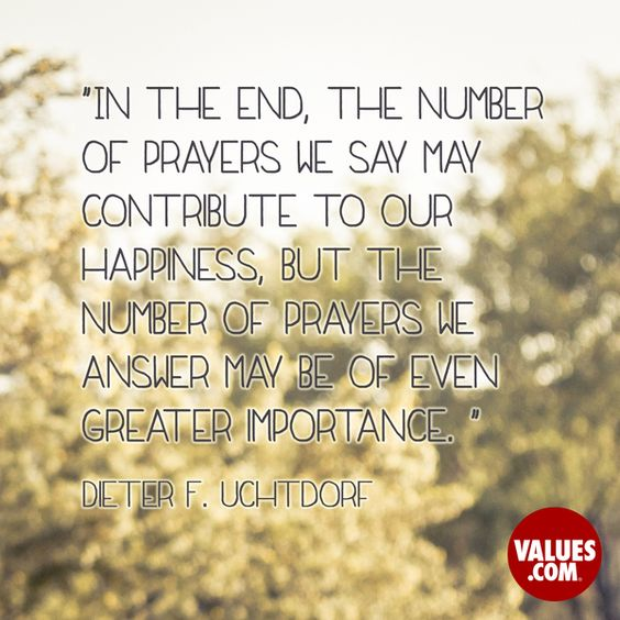 answering prayers #helping others | Volunteer-Related | Pinterest ...