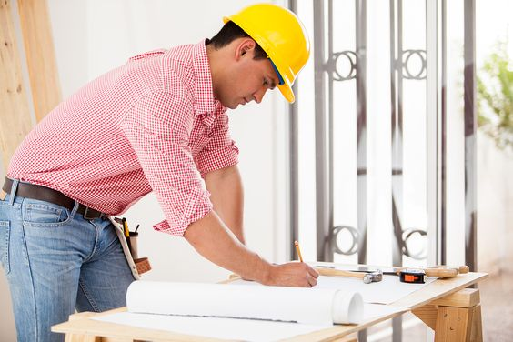 3 Benefits of Employing a Luxury Home Remodeler | Home Decor Expert | Find ideas for Home Decor and Home Improvement