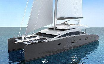 catamaran 165 foot long - Google Search