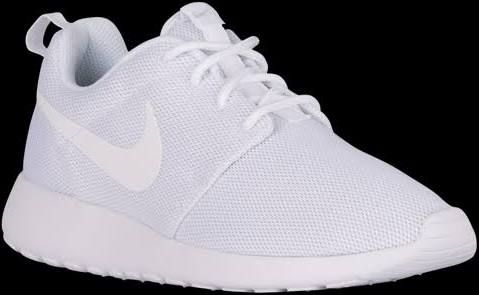 white roshes womens | Nike shoes women