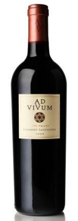 Ad Vivum Cab