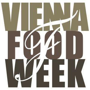 VIENNA FOOD WEEK vom 26.9. bis 4.10. in Wien - http://www.dieweinpresse.at/vienna-food-week-vom-26-9-bis-4-10-in-wien/