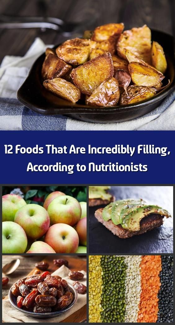 Abounding Diet Dietitian Gym Nutrition Nutrition Facts Nutritional Yeast Nutritional Yeast Recipes Pl Workout Food Healthy Snacks Recipes Filling Food
