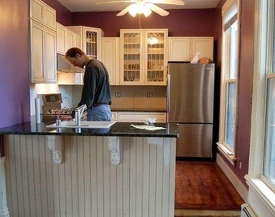 How to add beadboard to cabinet doors wainscoting doors for Kitchen doors and more