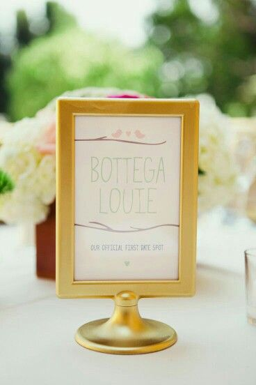 Paint Plastic Glasses Frame : Wedding, Design and Sprays on Pinterest