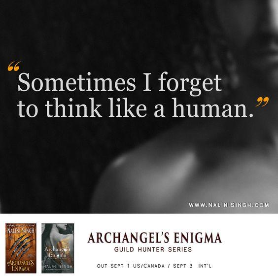 nalini singh archangels enigma epub reader