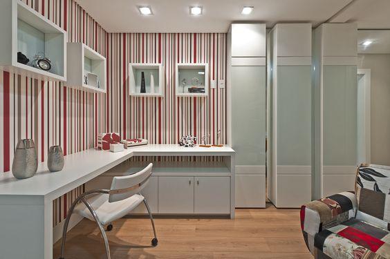 Arqtriade - Arquitetura e Interiores