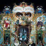 Dangerous (Audio CD)By Michael Jackson