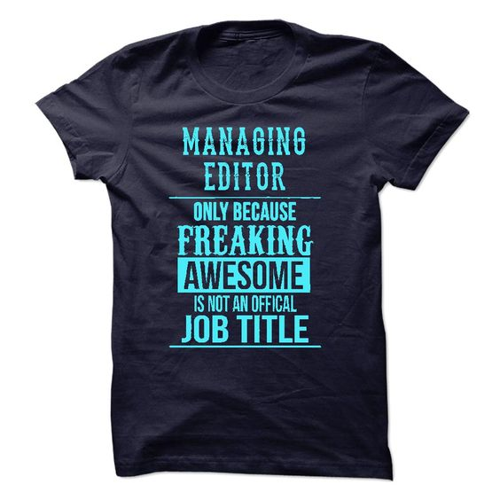 New Tshirt Produce Managing Editor Tshirt Facebook Hoodies  Buy
