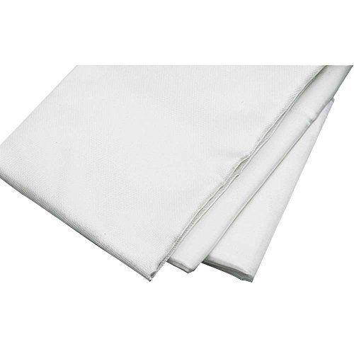 Hobbico 1 Square Yard Fiberglass Cloth 3 4 Ounce Only 7 32 Save 27 Fiberglass Square Epoxy Resin
