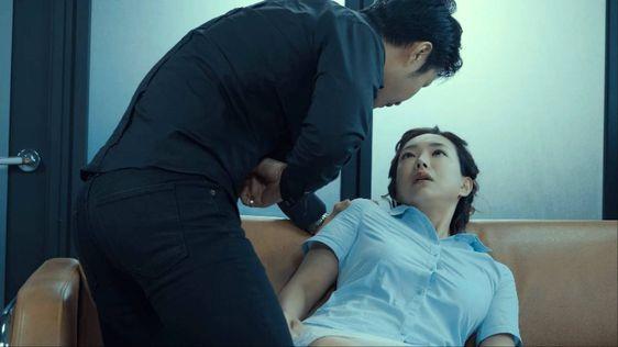 Phim Gái Ngành - Prostitution 2016