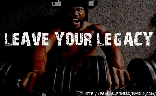 Inspiring Football Quotes Ray Lewis: Ray Lewis Quotes Nfl Quotes Inspirational Nike Football