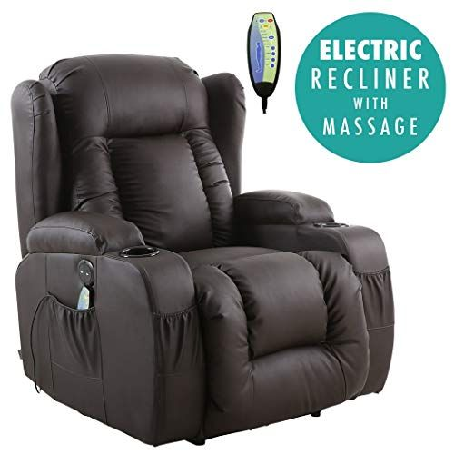 Lazy Boy Recliner Chairs Uk In 2020 Recliner Lazy Boy Recliner