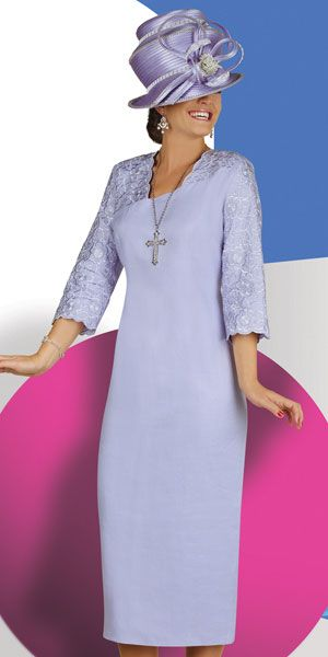 women's church suits and hats | women s suits church suits women s hats women s hats and women s ...
