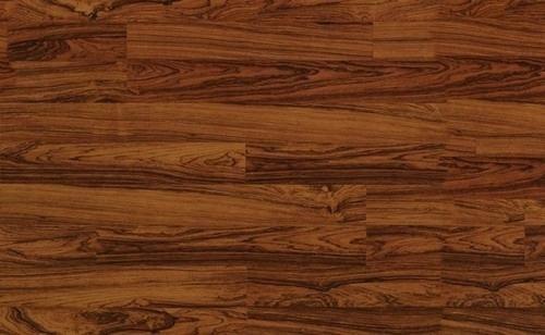 Wood Floor Texture Seamless In 2020 Wood Floor Texture Seamless Wood Floor Texture Dark Wood Texture