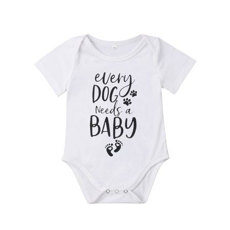 Details about  / up 3 months NEW CARTER/'S BABY GAP BOY ROMPER BODYSUIT CLOTHES SHIRT OUTFIT SET