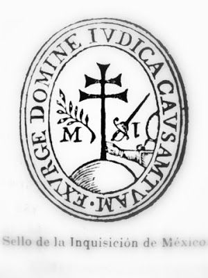 Cabezas de Aguila: Guadalajara, la Excomunión a Hidalgo