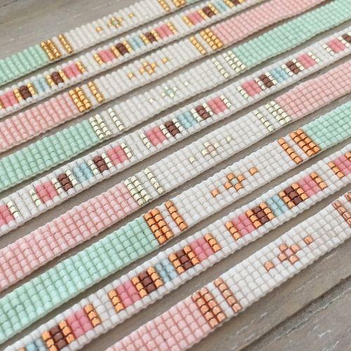 beads-armbandje-simply-chique-mint.jpg (500×500)