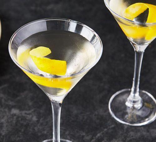 Vodka Martini Recipe Vodka Cocktails Recipes Classic Vodka Cocktails Vodka Martini