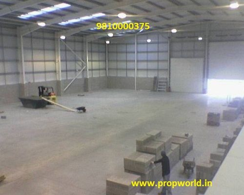Warehouse Space For Rent In Noida Godown For Rent Propworld Realty Noida Rent Warehouse