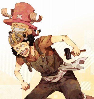 Blog de Clem-The-Best-342 - Page 4 - Manga-power ^o^ - Skyrock.com: