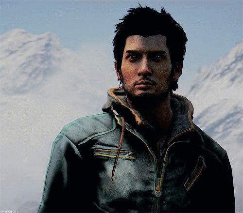 Hey Just Look At This Pretty Boy Z Jogos De Video Game