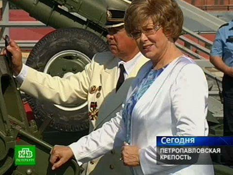 Народная петербургская певица готовится отметить юбилей. НТВ.Ru: новости, видео, программы телеканала НТВ  http://www.ntv.ru/novosti/316758/