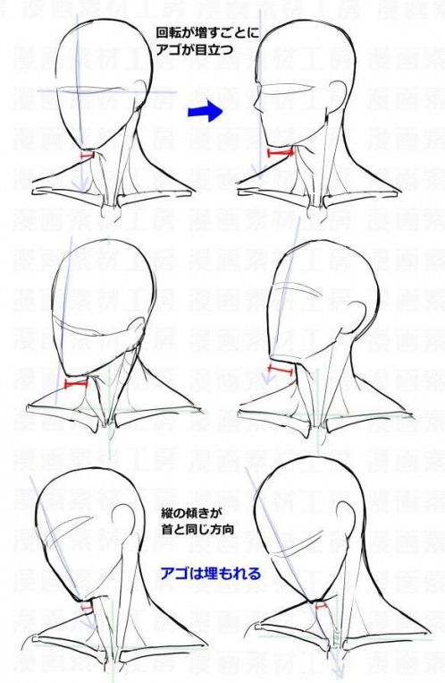 Anime Manga Animedrawing Anime Drawing Face Face Drawing Reference Sketches Tutorial Guy Drawing