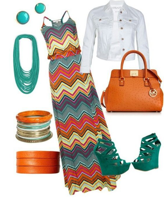 Created this look on polyvore. This one is definitely affordable!
