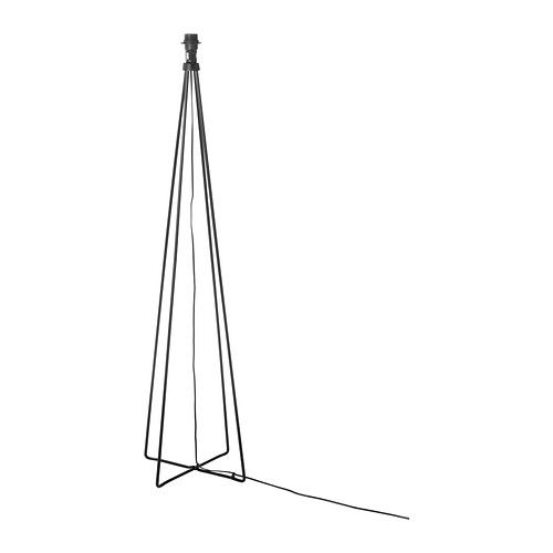 Ikea Floor Lamp Base: Ã?STORP Floor lamp base - IKEA // have you seen this floor lamp?,Lighting