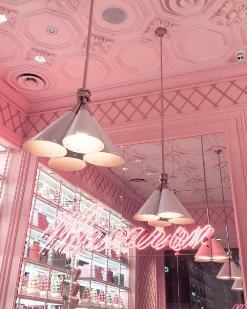 Pinterest Breoniaevans Pink Aesthetic Pink Inspiration Baby Pink Aesthetic