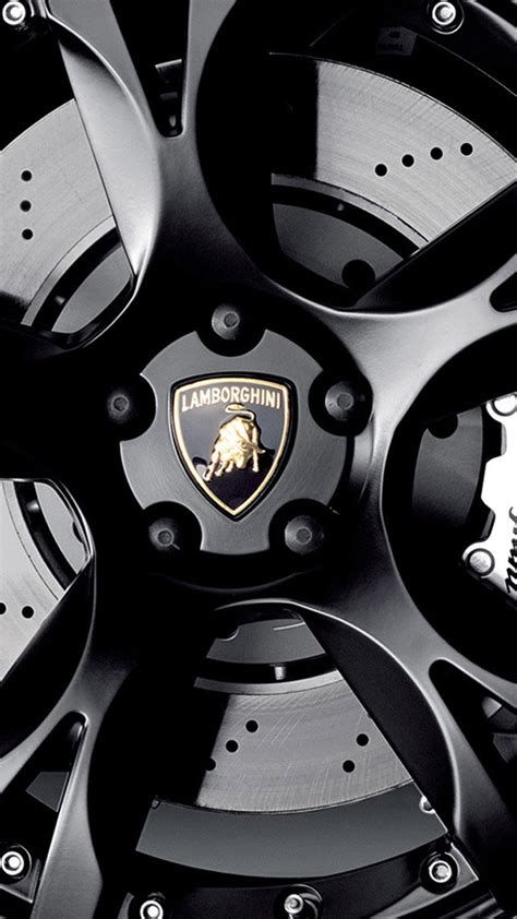 200 Cars Wallpapers Full Hd Car Wallpapers Lamborghini Rims For Cars Top car wallpaper full hd