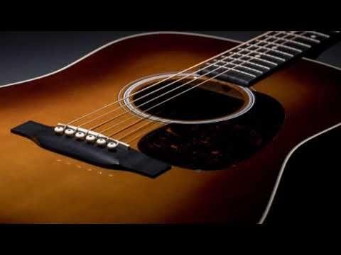 موسيقى هادئة جيتار اسباني مونامور مع لوحات فنية عالمية الثقافة الرومانسية Youtube Musica