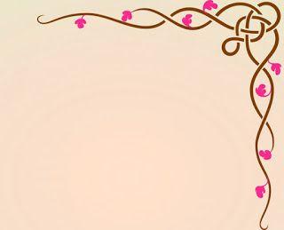 خلفيات بوربوينت 2020 Hd ناعمة وهادئة بدون حقوق Flower Background Wallpaper Pretty Wallpapers Butterfly Wallpaper