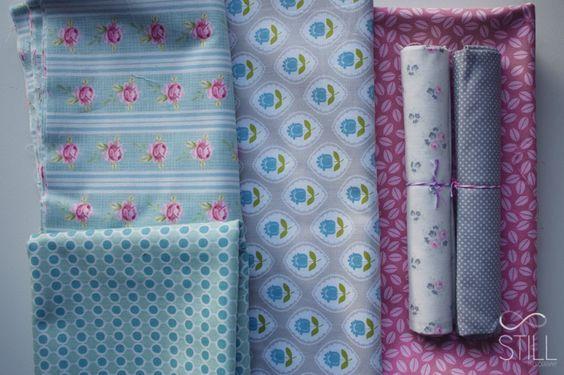 loja de tecidos e afins