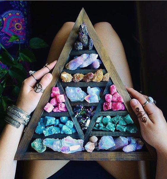 Pretty things 💓