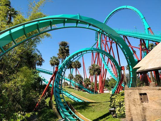 6d22849017270809817041418fe0e178 - Busch Gardens In Tampa Phone Number