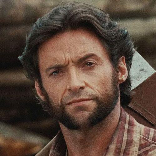 13 Best Wolverine Beard Styles 2020 Guide Beard Styles Beard Beard Styles For Men