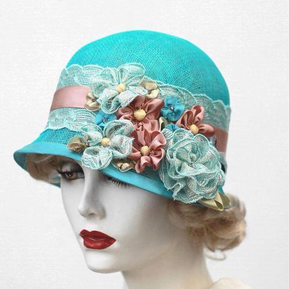Bringing back the hat trend!!!
