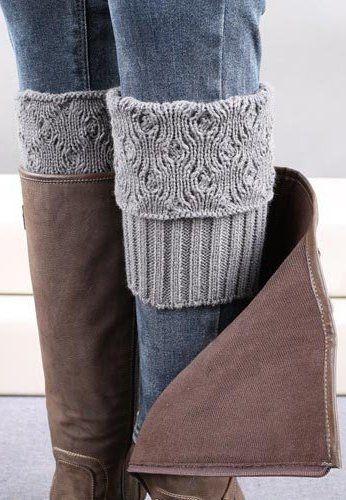 Top Moda Women Land 57 Boots Httpamazondpb00hvmnbni