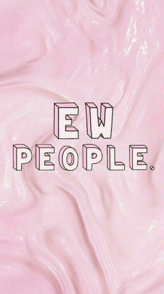 Pin By Douae Tabib On Iphone Wallpaper Sassy Wallpaper Pink Wallpaper Iphone Pastel Pink Wallpaper Iphone